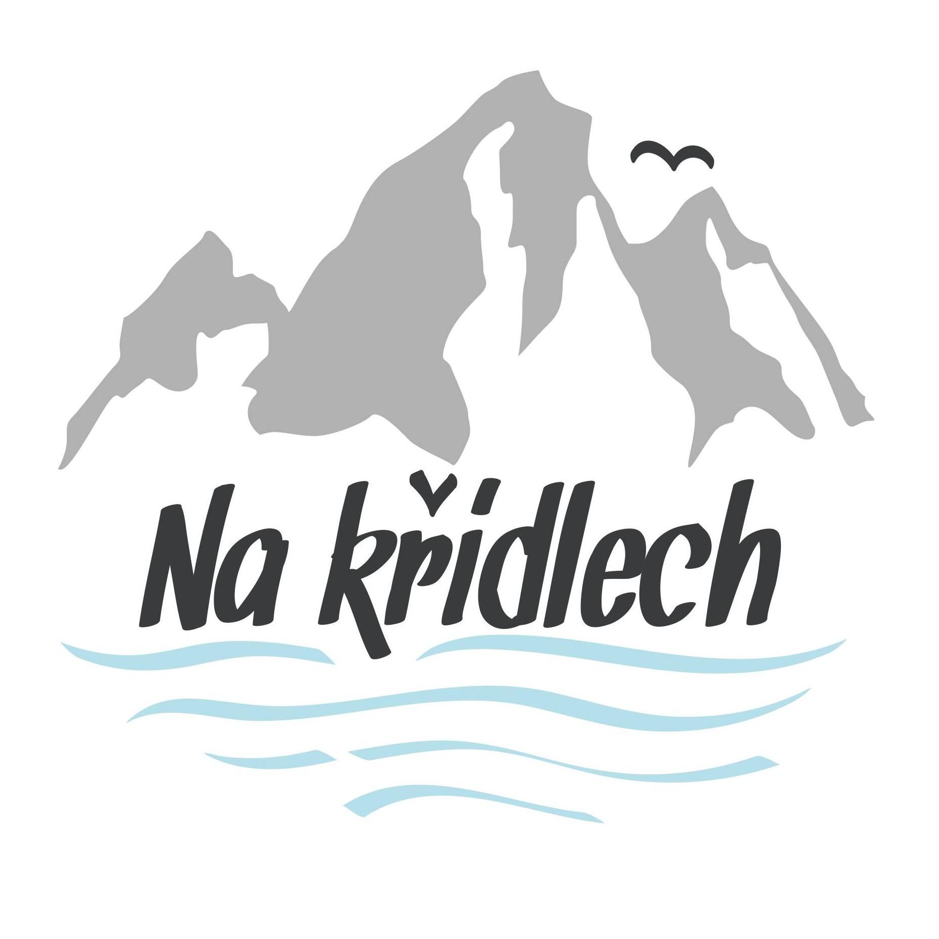 NaKřídlech.cz